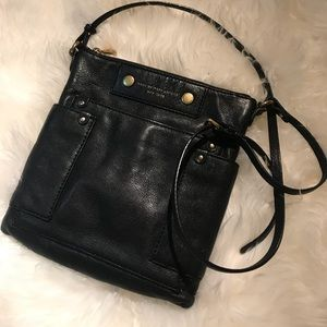 Mat by Marc Jacobs shoulder bag